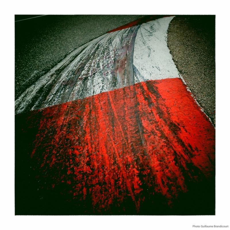 @ Monaco, août 2013