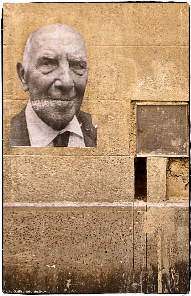 Arles, 12 août 2013