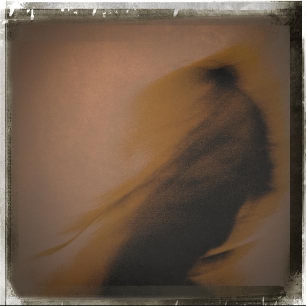 Mouvement, variation 4 - Juillet 2012