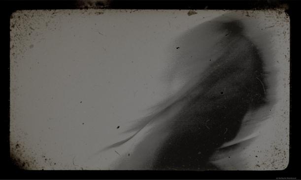 Mouvement, variation 1 - Juillet 2012