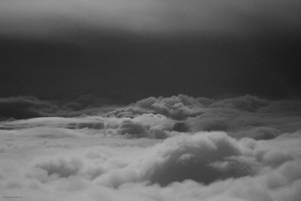 Fly me, variation 16 novembre 2013