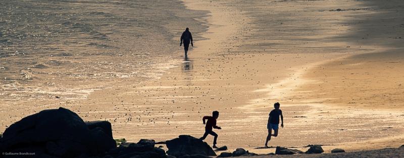 Jeux de plage 19 avril 2014