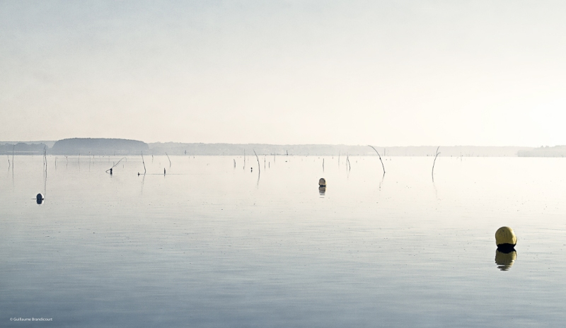 Quiétude V Morbihan 30 décembre 2014