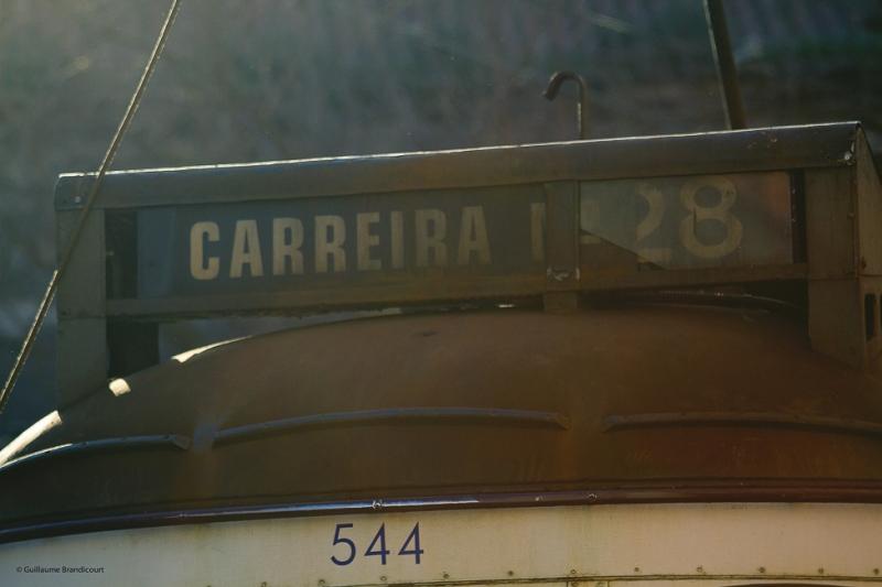 Carreira 28 Lisboa 9 février 2015 (c) GB
