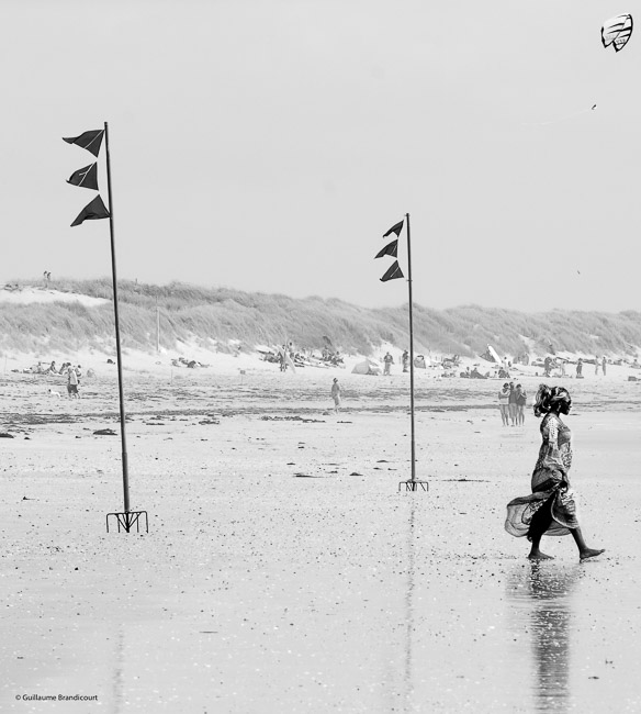 Vers l'Océan Juillet 2015 (c) GB