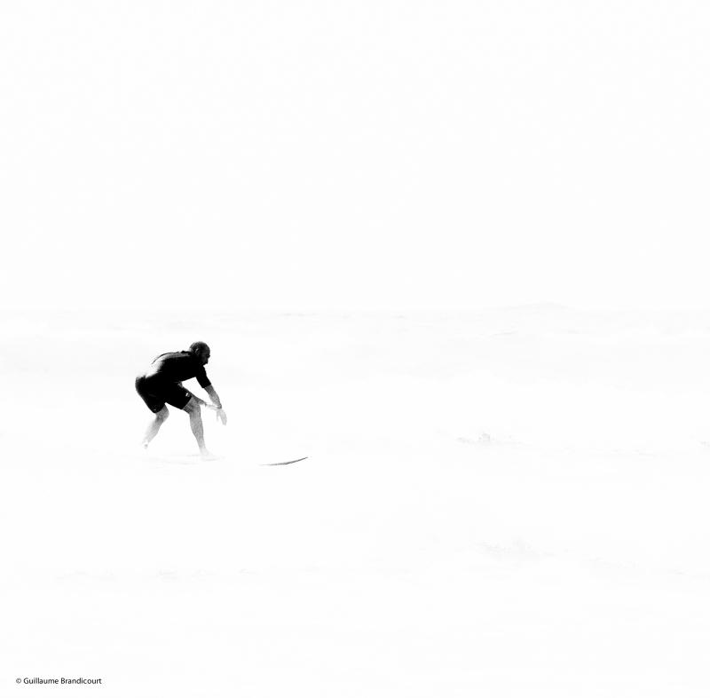 Surf Juillet 2015 (c) GB
