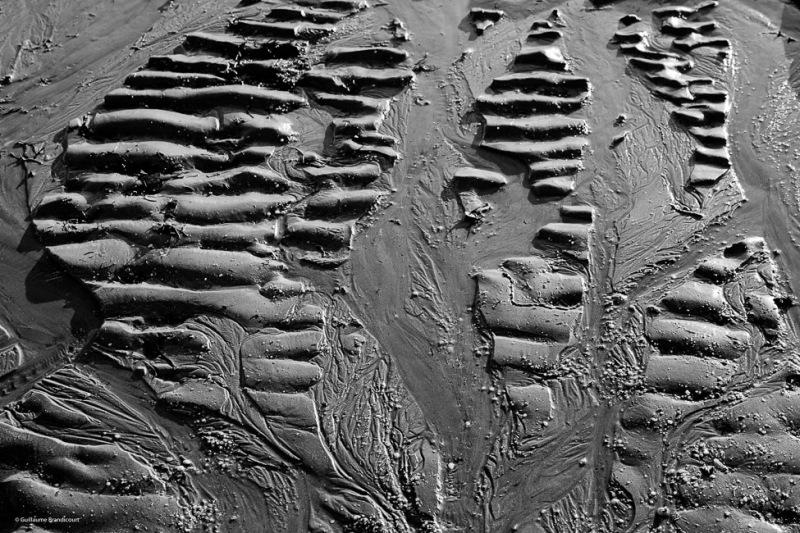 Les veines de l'Océan 29 décembre 2014 (c) GB
